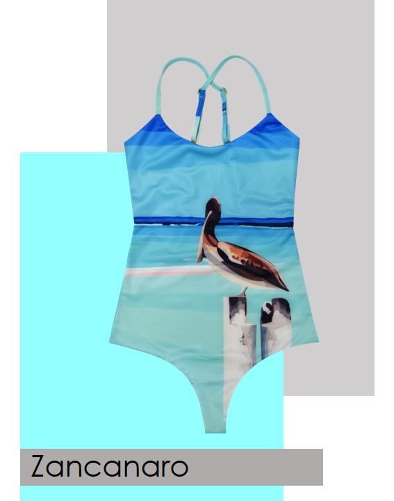 bird-swimsuit-blue