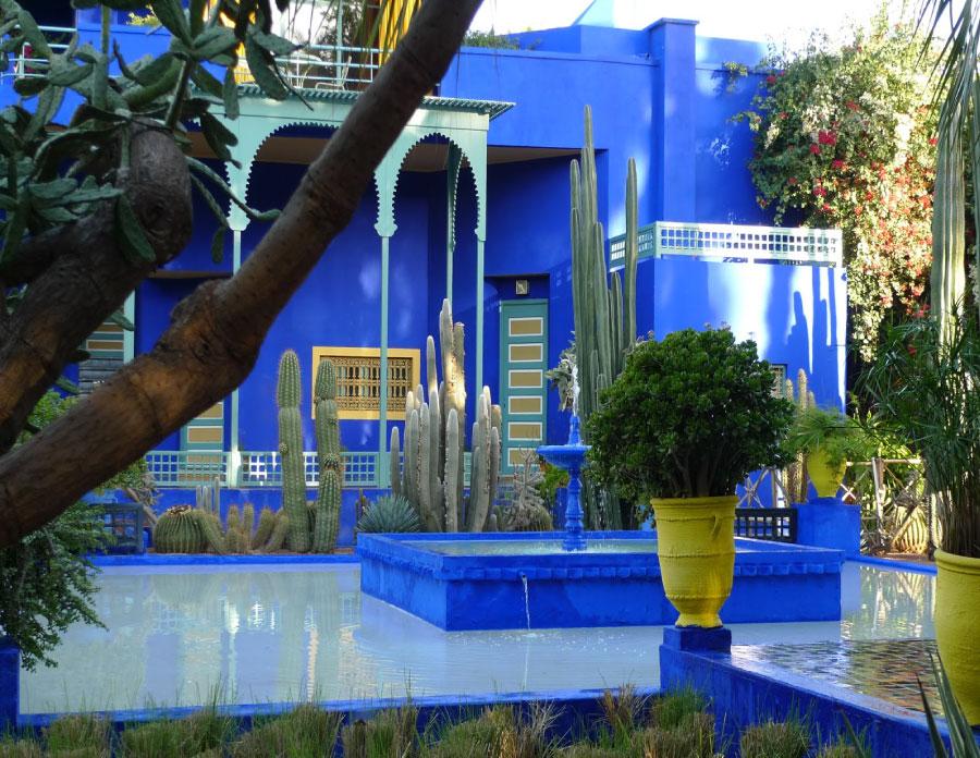 majorelle-morocco-yves-saint-laurent