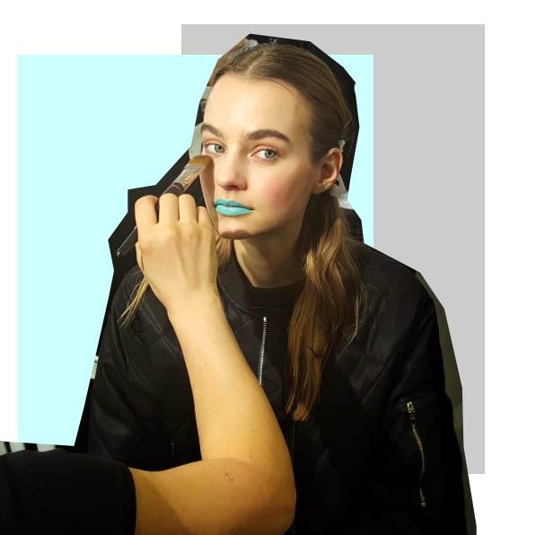 paco-rabanne-blue-mint