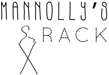 MANNOLLY'S RACK